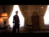 Эдвард Сноуден. Евгений Федоров в программе Код доступа 18.05.17