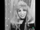 Вероника Всё могут короли