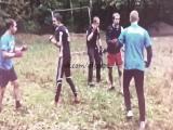 ✖ Кежуальные Хулиганы ✖#40