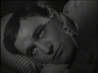 El ingenuo salvaje-Lindsay Anderson (1963).