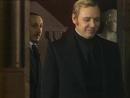 3. Чарльз Диккенс. Тайна Эдвина Друда. 3 Серия. Телеспектакль. (1980.г.)