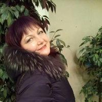 Елена Добрая
