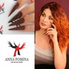 Anna Fomina