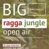 BIG | RAGGA-JUNGLE | OPEN-AIR