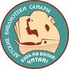 Детская библиотека №7 г.о. Самара