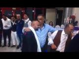 So heiratet man in RumänienSportliche Herausforderung für die HochzeitsgesellschaftVor der HochzeitBei Hochzeiten in Rumän