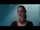 Лига справедливости   Justice League (2017) Трейлер 3
