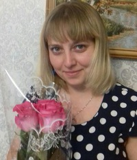 Ольга Стома