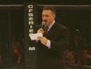 15 - Dan Bobish vs Aleksander Emelianenko (HCF - Title Wave) 19.10.2007