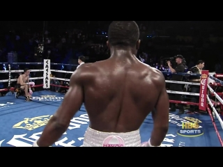 Adrien Broner Greatest hits