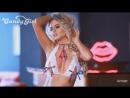 Бесплатный русский порно ролик онлайн молодая телка насытилась сексом с парнем