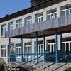 Афанасьевская средняя школа