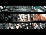 EXallEND - Никто (Nightwish - Nemo cover)
