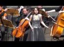 Mysteries of the macabre György Ligeti Alicia Amo, soprano
