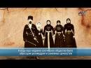 Разложение осетинской молодежи идет быстрее, чем по всему Кавказу