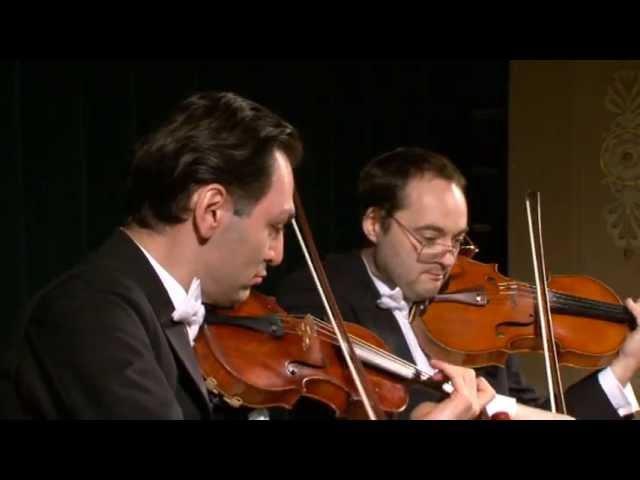 Karen Shahgaldyan Maxim Novikov /Andreas Lidel Duetto 1 for violin viola Rondeau