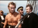 Капитан Немо 1 я серия Одесская киностудия 1975