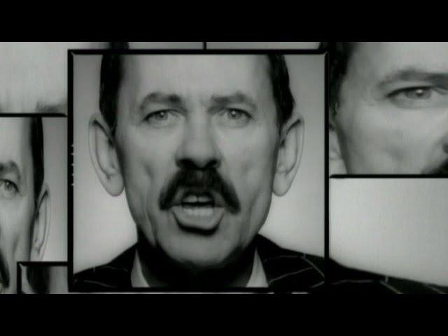 Scatman John - Scatman (Extended Mix) 1995