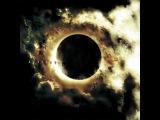 Fractal Gates - The Eclipse