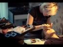 Видео 8 Продвижение своих услуг в сфере индустрии красоты из periscope