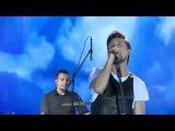 Дима Билан - Концерт LG G4 Алматы - 27 06 2015 (1080p HD)