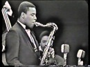 Miles Davis Quintet Live at Teatro dell'Arte in Milan, Italy on October 11, 1964