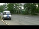 ВХабаровском крае многодетный отец арестован поподозрению внадругательств ...