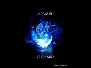 ХимЗона (vk.com/chemzone) -  Получение Mn2O7 из марганцовки