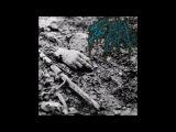Scumbag - Demo (2017) Full Album HQ (Grindcore)