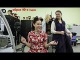 рекламный ролик учащихся ГБПОУ ОК