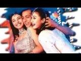 Har Dil Jo Pyaar Karega remix ( Dj Shabz )