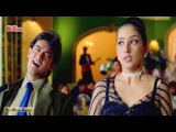 Nasha Yeh Pyar Ka Nasha Hai (jhankar) Mann(1999))HD 1080p_with GEET MAHAL