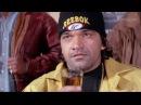 Митхун Чакраборти-индийский фильм:Извержение вулкана/Jwalamukhi (2000г)