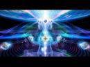 👽 Ченнелинг — Essassani, Самая большая сила требует самого легкого прикосновения! 14...