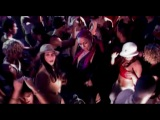 Loorna Papi Chulo 2014 Tony Beat Video producer Miguel Vargas remix