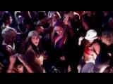 Loorna Papi Chulo 2014 Tony Beat Video producer Miguel Vargas remix