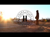 Adana Twins - Relentless ft. Jeppe Kjellberg (Official Video)