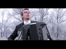 Vivaldis WINTER (Four Seasons) - Milan Řehák OFFICIAL VIDEO