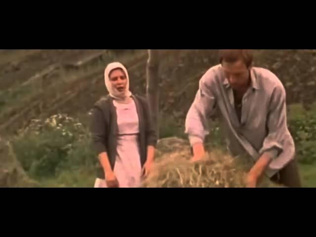 Варварин день (1982) Драма, мелодрама