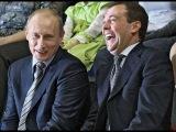 Павел воля ! Путин в Истерике! Куры !