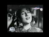 DO GHADI WO JO PAAS -LATA -RAFI -RAJINDER KRISHAN -MADAN MOHAN (GATEWAY OF INDIA 1957)