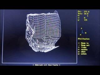 LiDAR Lite - DISCONTINUED - Superdroid Robots