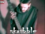 Skribble - S.W.K.Y.