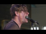 Thee Oh Sees - Gelatinous Cube (Live on KEXP)