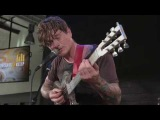 Thee Oh Sees - Encrypted Bounce (Live on KEXP)