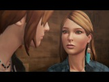 Life Is Strange Before the Storm PS4 Launch Trailer  PlayStation 4  Gamescom 2017