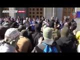СБУ формирует из жителей Донбасса образ террористов ИГИЛ