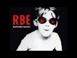 Raudive Bunker Experiment - Phillipp's Song