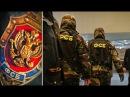 TAJNA OPERACIJA KOJA JE ŠOKIRALA SVET Ruski obaveštajci su sprečili najveći napad u istoriji