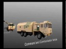 China's M20 missile system A100 MLRS A200 A300 GMLRS and CX 1 supersonic cruise missile
